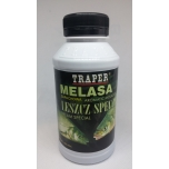 Аттрактор TRAPER Melasa Latikas Special 250ml/300g 02045