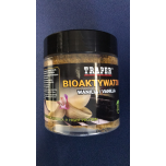 Bioaktivaator TRAPER Vanilje 300g 01212
