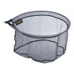 Kahvapea TRAPER Eco 40x50cm tekstiil võrk 83015