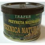 Konksusööt TRAPER nisu naturaalne 140g 16018