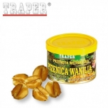 Konksusööt TRAPER nisu vanilje 140g 16020