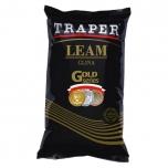 Söödalisand TRAPER Gold Series muld dispersing (hõljuv) 2kg 1900