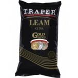 Söödalisand TRAPER Gold Series must muld dispersing (hõljuv) 2kg 19004