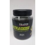 Boilid TRAPER Ultra 16mm/100g+ dip MESI 18326