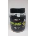 Boilid TRAPER Ultra 16mm/100g+ dip vanilje 18331
