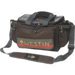WESTIN W3 Lure Loader (4 boxes) Large Grizzly Brown/Black