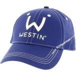 WESTIN W Pro Cap One Size Imperial Blue