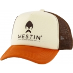 WESTIN Texas Trucker Cap One size Old Fashioned