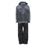 Kostüüm REMINGTON Fishing Suit II gray L