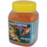 Биоактиватор STIL Karp 400ml BIK003