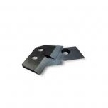 Jääpuuri terad NERO 110mm astmeline 1004-110