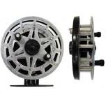 Inertsrull/talirull P701 metall 60mm
